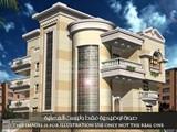ايجار مكاتب ومحلات في مختلف مناطق أبوظبي - صورة مصغرة