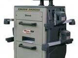 جهاز ضبط زوايا العجل ثلاثي الابعاد - صورة مصغرة