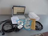 جهاز فحص و برمجة الفولفو - صورة مصغرة