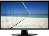 تلفزيون LCD الماني اصلي