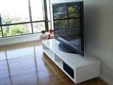 تلفزيونات سامسونج 51 بوصه 2200 درهم و55 انج سيريس 8 فقط 8900 درهم - صورة مصغرة