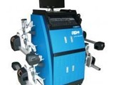 Wheel Alignment APO WA01