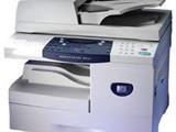 ماكينة تصوير زيروكس أمريكي كوري متعددة المهام - صورة مصغرة
