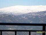 شقة للبيع في جبل لبنان أجمل اطلالة على الجبل والوادي 2013 - صورة مصغرة