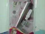 قلم الحواجب 1023 facial care - صورة مصغرة