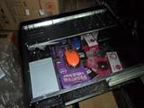 اكسسوار كمبيوتر كيبورد ماوس كاميرا هارد سماعات صابات هيد - صورة مصغرة
