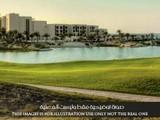 للبيع أرض سكنية في منطقة المشرف - صورة مصغرة