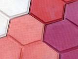 تقنية البناء الحديث للمنتجات الأسمنتية والديكور - صورة مصغرة