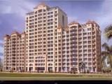 تمليك باسعار خياليه تبدا من 700ج للمتركود232برج مدينة الرياض بمدينة - صورة مصغرة