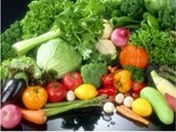 تصديرجميع انواع الخضروات والفاكهة الطازجة والمجمدة بأقل الاسعار - صورة مصغرة