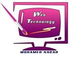 تصميم مواقع انترنت وبرامج إدارة شركات - صورة مصغرة