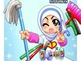 شركات تنظيف الأرضيات والأسقف المعلقة والحوائط في مصر 7 - صورة مصغرة