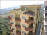 للبيع شقق على الهيكل سوريا طرطوس دوير الشيخ سعد - صورة مصغرة