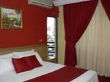 شقق فندقية في الأردن - صورة مصغرة