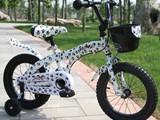 دراجة لااطفال 12 Steel best beautifuldesigner childrens bikes - صورة مصغرة