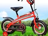 دراجة لااطفال bike for children2013 - صورة مصغرة