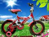 دراجة لااطفال ce bmx bike - صورة مصغرة