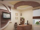 شركة ايرو اليمنى تقدم احدث اعمال الجيبسون بورد - صورة مصغرة