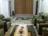 شقة مفروشة للايجار - صورة مصغرة