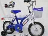 wwkidsbike china wwkidsbike china - صورة مصغرة