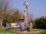 شركة حفر الآبار بالمغرب - صورة مصغرة