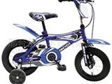 دراجة لااطفال baby bicycle children bicycle bike - صورة مصغرة