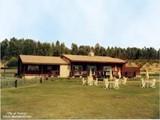 للبيع قطعة ارض عليها بيت مساحتها 670م في صويلح - صورة مصغرة