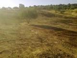 ارض للبيع بمنطقة نتل جنوب عمان - صورة مصغرة