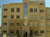 عمارة تجارية للبيع 6 طوابق في الشميساني - صورة مصغرة