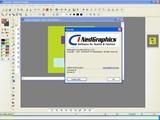 برامج نسيج جاكار ودوبى من شركات عالمية بأسعار بسيطة جدTextile Softwar1 - صورة مصغرة