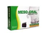 امبولات الميزو اورال mesooral - صورة مصغرة