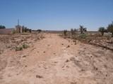 قطعة أرض للبيع - صورة مصغرة