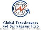 محولات كهربائية GLOBAL الاماراتية - صورة مصغرة