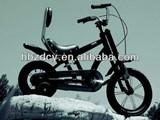 احدث تصميم دراجة لعمره 3 الي 15سنوات - صورة مصغرة
