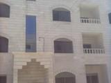 9شقق سكنية للبيع عمارة كاملة للبيع بالكامل بسعر مغري فعلآ فرصة رائعة - صورة مصغرة