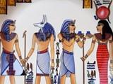 إحجز رحلتك إلي مصر بأقل التكاليف - صورة مصغرة