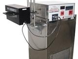 ماكينة احكام السد بورقة الالومنيوم - صورة مصغرة