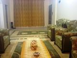 شقة مفروشة للايجار في تل الهوا - صورة مصغرة