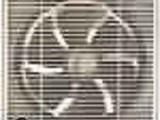 شفاط بحجم 3030 - صورة مصغرة