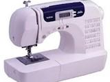 ماكينة الخياطة السبعاوية - صورة مصغرة