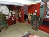مركز صبرى للتاتو الدائم مدينه نصر - صورة مصغرة
