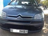سيارة للبيع في دمشق - صورة مصغرة