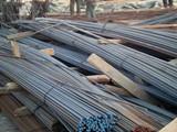 مجموعة شركات شيخ العرب للتصدير والتوريدات و البناء - صورة مصغرة