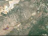 مباشر بدون وسيط أرض 1638 متر اوتوستراد جبيل اللقلوق - صورة مصغرة