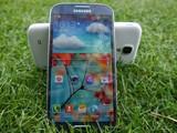 samsung Galaxy S4 - صورة مصغرة