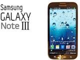 samsung Galaxy Note 3 - صورة مصغرة