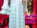 لانجري وشرقيات حسناء دمشق لصناعة وتجارة الالبسة النسائية 2015 - صورة مصغرة
