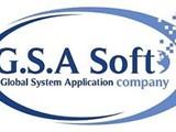 انظمة GSA الادارية والمحاسبية المتكاملة - صورة مصغرة