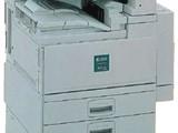 ماكينة تصوير مستندات ريكو 1035 - صورة مصغرة