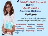 منحة وزارة الاستثمار وجامعة القاهرة فى اللغه الانجليزية - صورة مصغرة